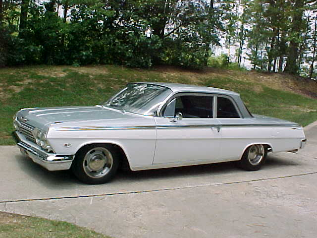 1963 impala wiper motor wiring diagram wirdig impala wiring diagram also 1954 chevy 210 turn signal wiring diagram